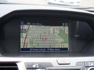 2014 Honda Odyssey Touring Elite Englewood, CO 14