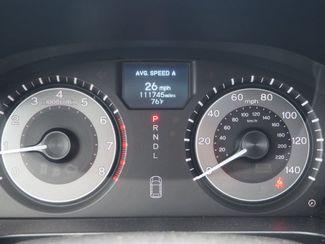 2014 Honda Odyssey Touring Elite Englewood, CO 15