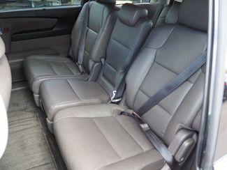 2014 Honda Odyssey Touring Elite Englewood, CO 9