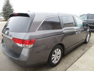 2014 Honda Odyssey EX-L Farmington, MN 1