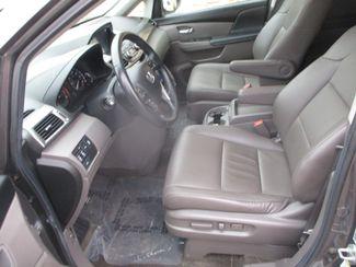 2014 Honda Odyssey EX-L Farmington, MN 2