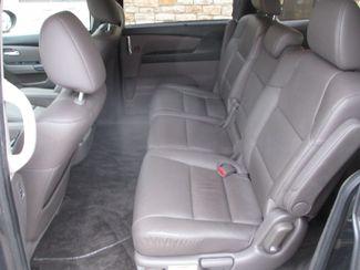 2014 Honda Odyssey EX-L Farmington, MN 4