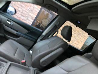2014 Honda Odyssey Touring Elite Farmington, MN 9