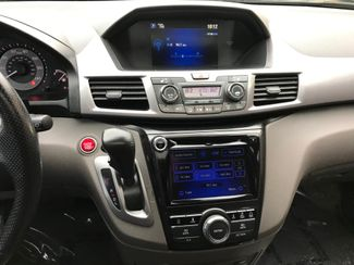 2014 Honda Odyssey Touring Elite Farmington, MN 10
