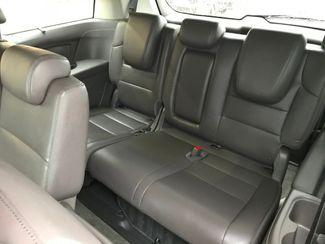 2014 Honda Odyssey Touring Elite Farmington, MN 6