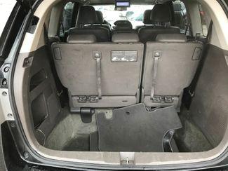 2014 Honda Odyssey Touring Elite Farmington, MN 7