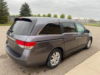 2014 Honda Odyssey EX-L Farmington, MN 3