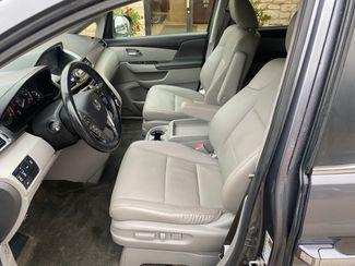 2014 Honda Odyssey EX-L Farmington, MN 5