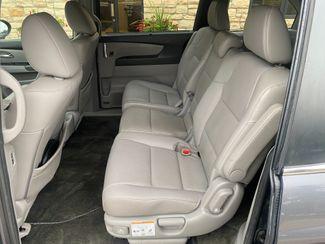 2014 Honda Odyssey EX-L Farmington, MN 6