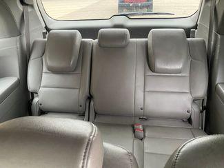 2014 Honda Odyssey EX-L Farmington, MN 7