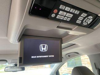 2014 Honda Odyssey EX-L Farmington, MN 8