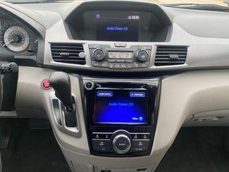 2014 Honda Odyssey EX-L Farmington, MN 9