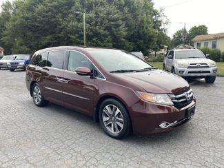 2014 Honda Odyssey Touring in Kannapolis, NC 28083