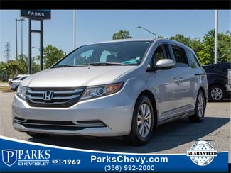 2014 Honda Odyssey EX in Kernersville, NC 27284