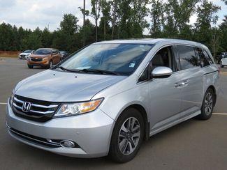 2014 Honda Odyssey Touring in Kernersville, NC 27284