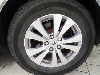 2014 Honda Odyssey EX-L Lincoln, Nebraska 2