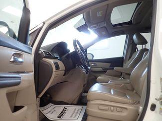 2014 Honda Odyssey EX-L Lincoln, Nebraska 7