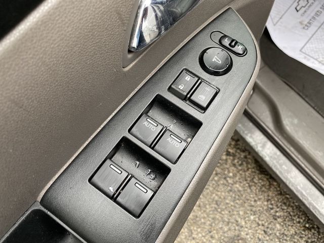2014 Honda Odyssey Touring Elite Madison, NC 29