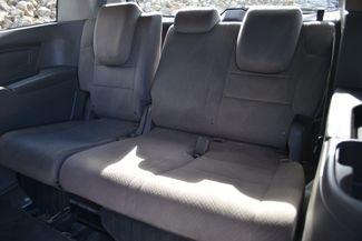 2014 Honda Odyssey EX Naugatuck, Connecticut 12