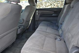 2014 Honda Odyssey EX Naugatuck, Connecticut 14