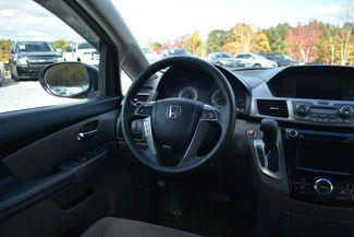 2014 Honda Odyssey EX Naugatuck, Connecticut 15