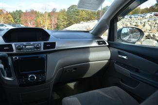 2014 Honda Odyssey EX Naugatuck, Connecticut 17