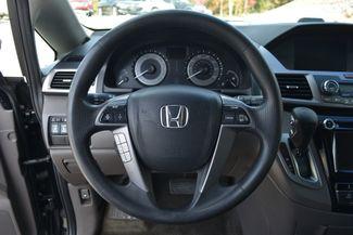 2014 Honda Odyssey EX Naugatuck, Connecticut 20