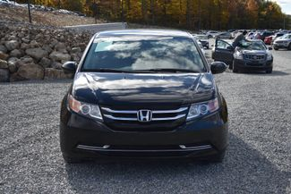 2014 Honda Odyssey EX Naugatuck, Connecticut 7