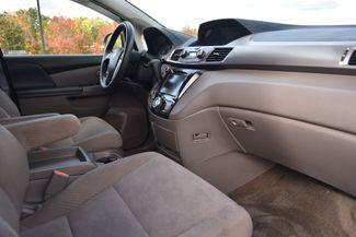 2014 Honda Odyssey EX Naugatuck, Connecticut 8