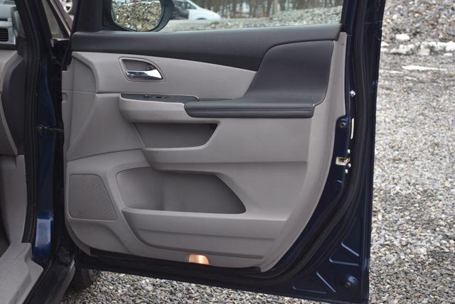 2014 Honda Odyssey EX Naugatuck, Connecticut 10