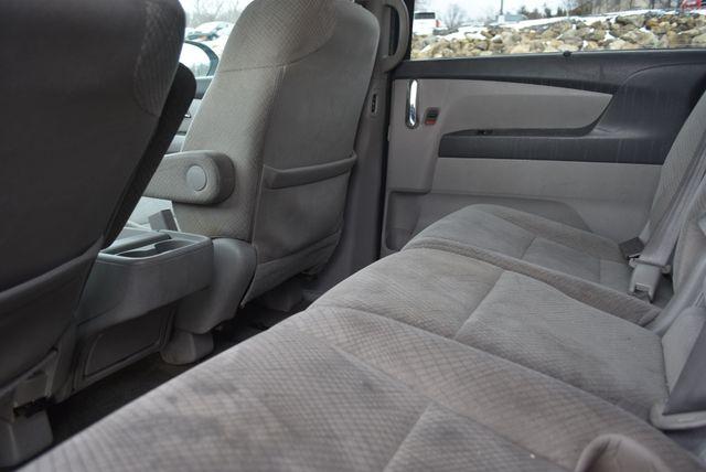 2014 Honda Odyssey EX Naugatuck, Connecticut 13