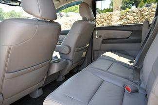 2014 Honda Odyssey EX-L Naugatuck, Connecticut 13