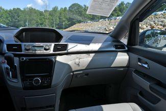 2014 Honda Odyssey EX-L Naugatuck, Connecticut 17