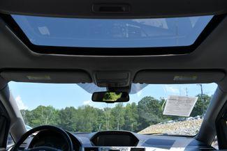 2014 Honda Odyssey EX-L Naugatuck, Connecticut 18
