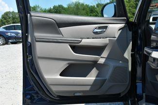 2014 Honda Odyssey EX-L Naugatuck, Connecticut 19
