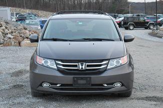 2014 Honda Odyssey EX-L Naugatuck, Connecticut 7