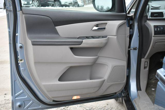 2014 Honda Odyssey EX Naugatuck, Connecticut 18