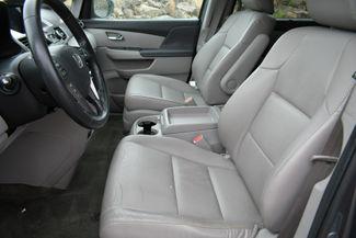 2014 Honda Odyssey EX-L Naugatuck, Connecticut 20