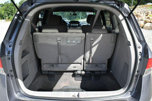2014 Honda Odyssey LX Naugatuck, Connecticut 13