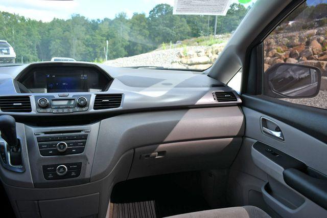 2014 Honda Odyssey LX Naugatuck, Connecticut 19