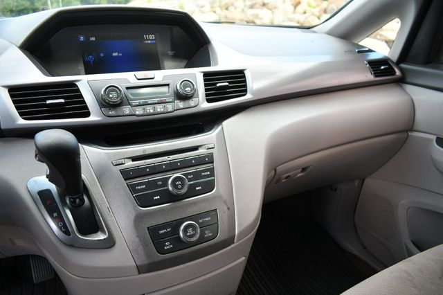 2014 Honda Odyssey LX Naugatuck, Connecticut 23