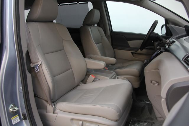 2014 Honda Odyssey EX-L Richmond, Virginia 23