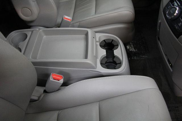 2014 Honda Odyssey EX-L Richmond, Virginia 21