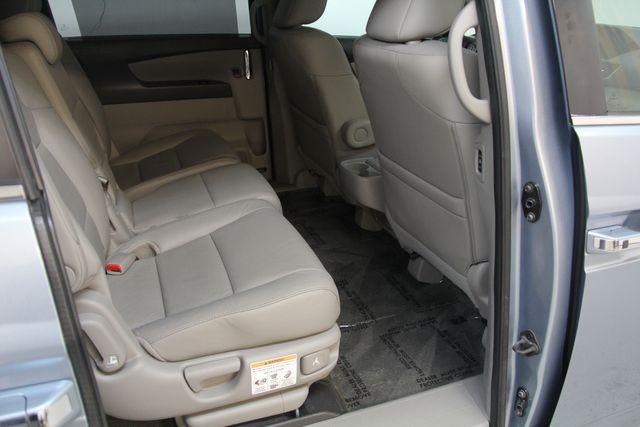 2014 Honda Odyssey EX-L Richmond, Virginia 29