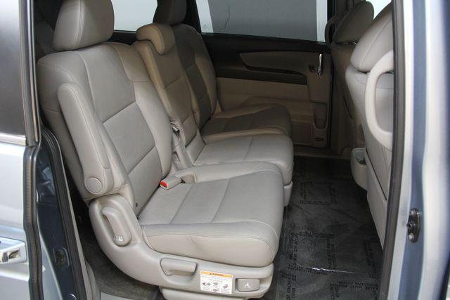 2014 Honda Odyssey EX-L Richmond, Virginia 30