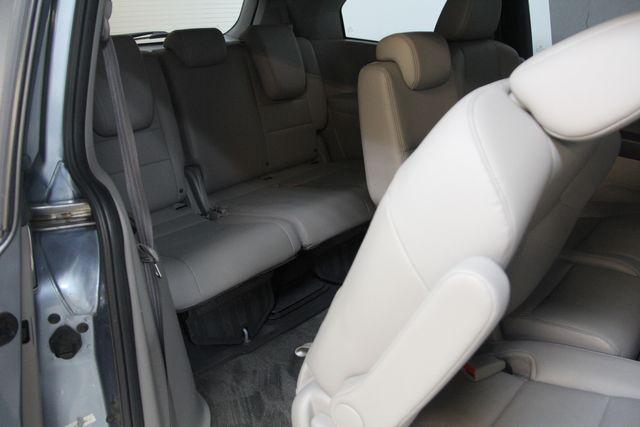 2014 Honda Odyssey EX-L Richmond, Virginia 32