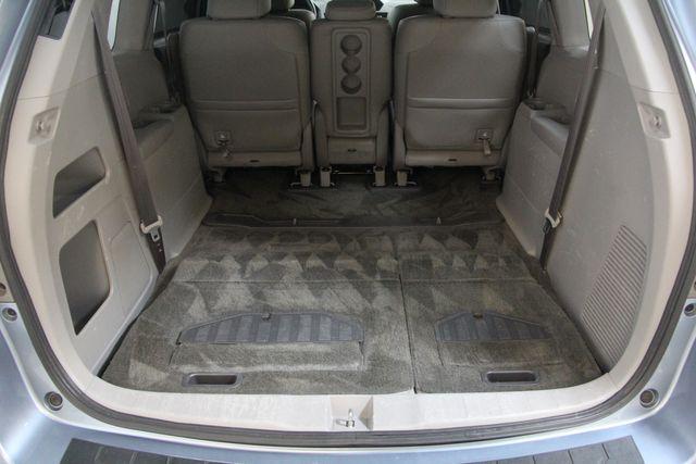 2014 Honda Odyssey EX-L Richmond, Virginia 34
