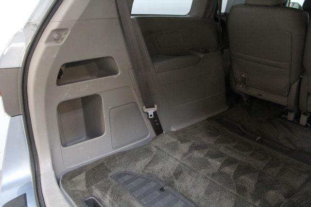 2014 Honda Odyssey EX-L Richmond, Virginia 35
