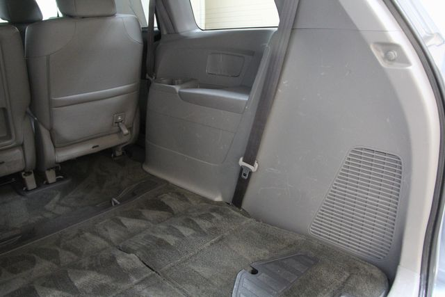2014 Honda Odyssey EX-L Richmond, Virginia 36