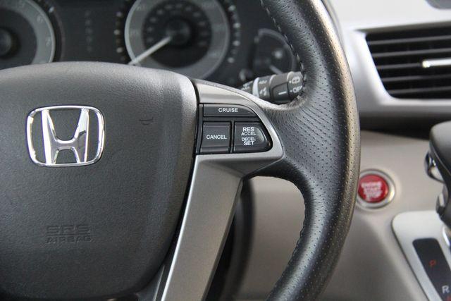 2014 Honda Odyssey EX-L Richmond, Virginia 13